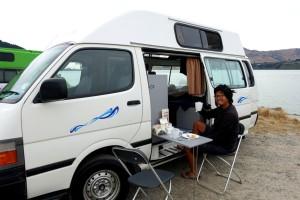 DSC02442 NZ_van