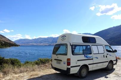 DSC03833 NZ_van