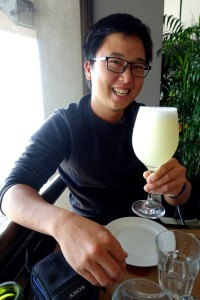 DSC02786-pisco sour (FILEminimizer)