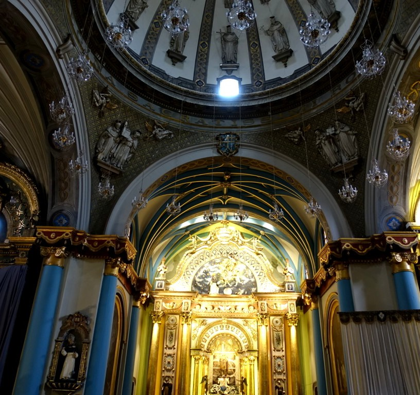 DSC02919-Eglise San Domingo (FILEminimizer)