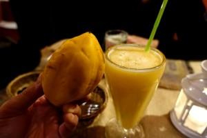DSC03745-jugo de papaya (FILEminimizer)