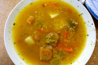 DSC04056-lunch a san juan (FILEminimizer)
