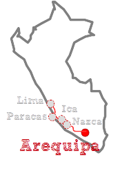 map_arequipa