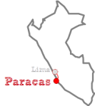 map_paracas