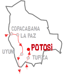 bolivie_map