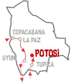 bolivie_map