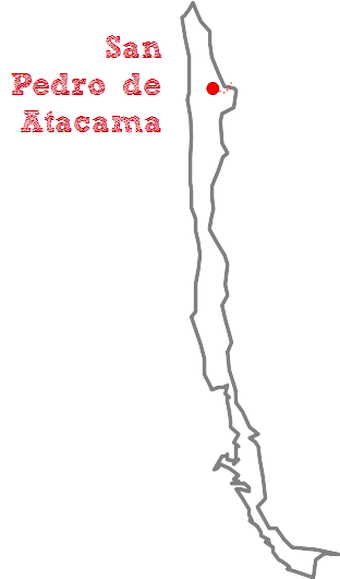 chili_map