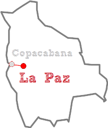 map_lapaz