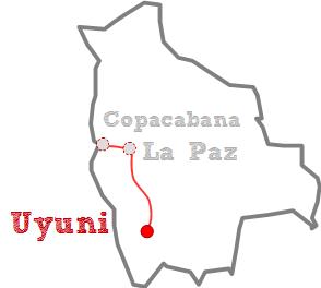 map_uyuni