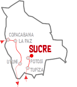 sucre_map