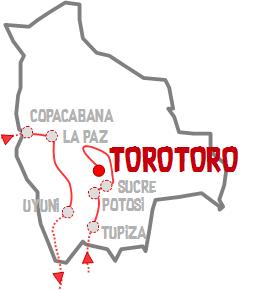 torotoro_map