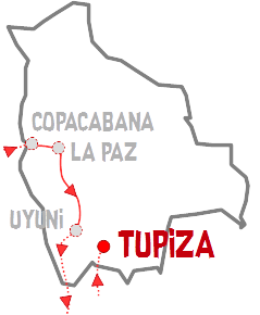 tupiza_map