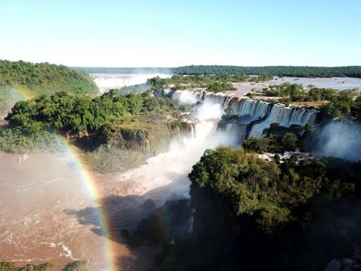 argentine-chutes-iguazu DJI_0009