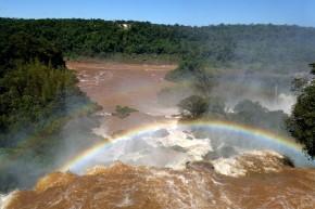 argentine-chutes-iguazu DSC00421