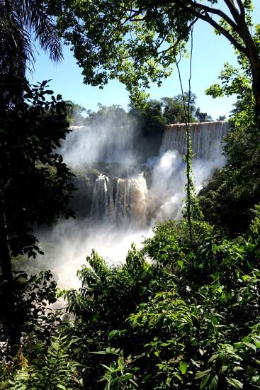 argentine-chutes-iguazu DSC00442