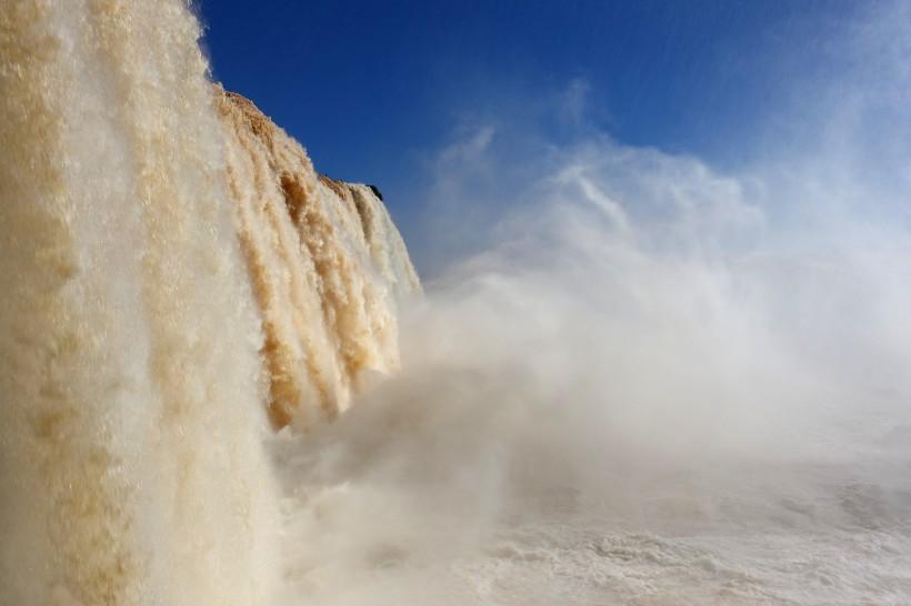 argentine-chutes-iguazu DSC00626