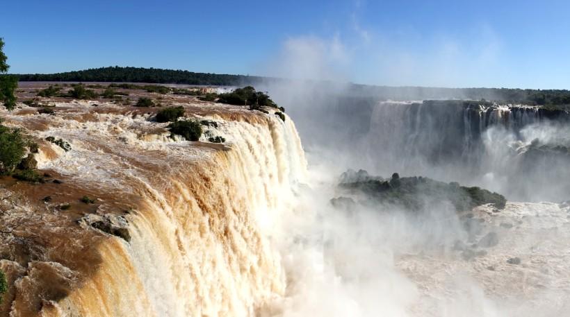 argentine-chutes-iguazu DSC00636