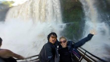 argentine-chutes-iguazu gopro2