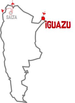 argentine_map_iguazu
