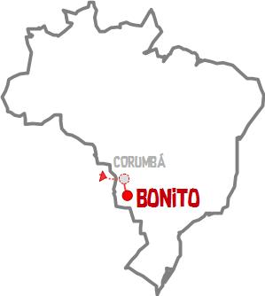 bonito_map