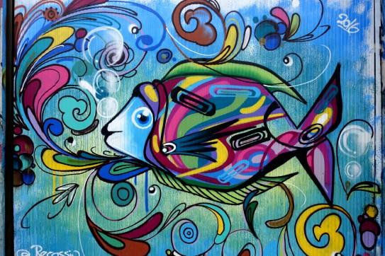 bresil-rio-de-janeiro DSC00177