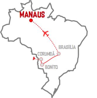 MAP_manaus