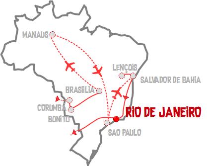 rio_map