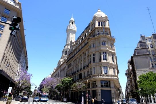 argentine-buenos-aires-microcenter DSC00682