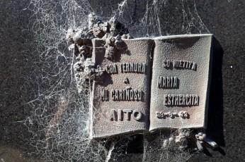 argentine-buenos-aires-recoleta DSC00832