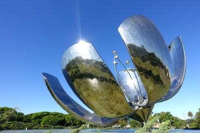argentine-buenos-aires-recoleta DSC00868