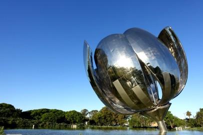 argentine-buenos-aires-recoleta DSC00874