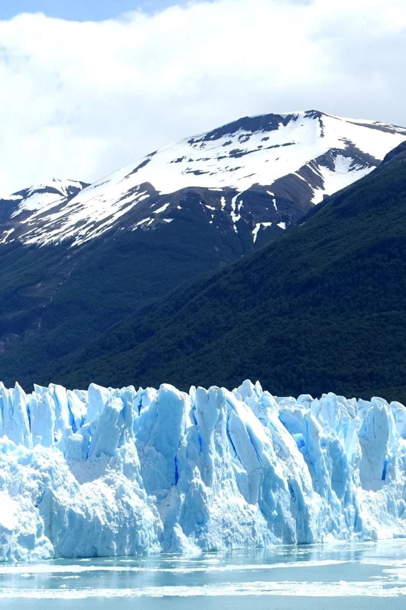 argentine-el-calafate-perito-moreno DSC01218