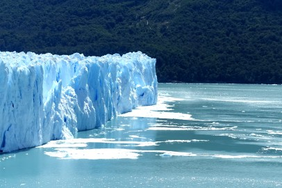 argentine-el-calafate-perito-moreno DSC01278