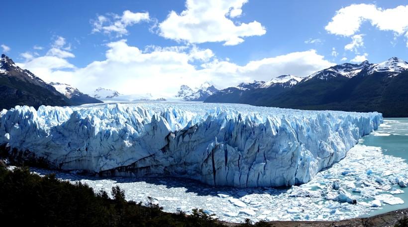argentine-el-calafate-perito-moreno DSC01289