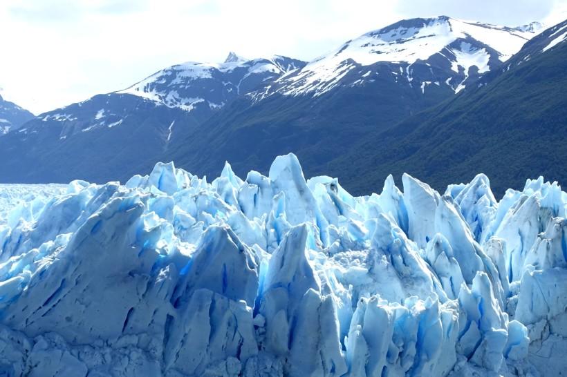 argentine-el-calafate-perito-moreno DSC01312