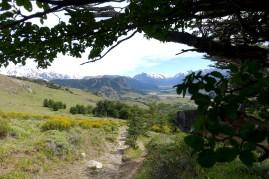 argentine-el-chalten DSC01416