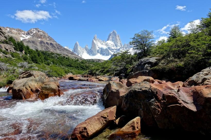 argentine-el-chalten DSC01538