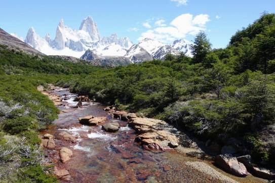 argentine-el-chalten DSC01542