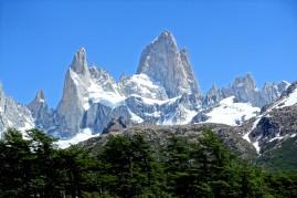argentine-el-chalten DSC01558