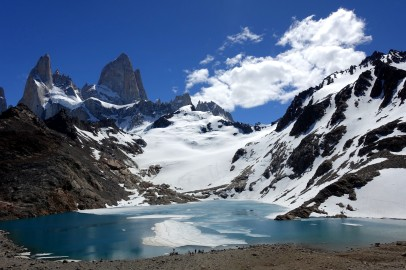 argentine-el-chalten DSC01567