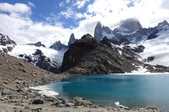 argentine-el-chalten DSC01576