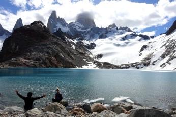 argentine-el-chalten DSC01586