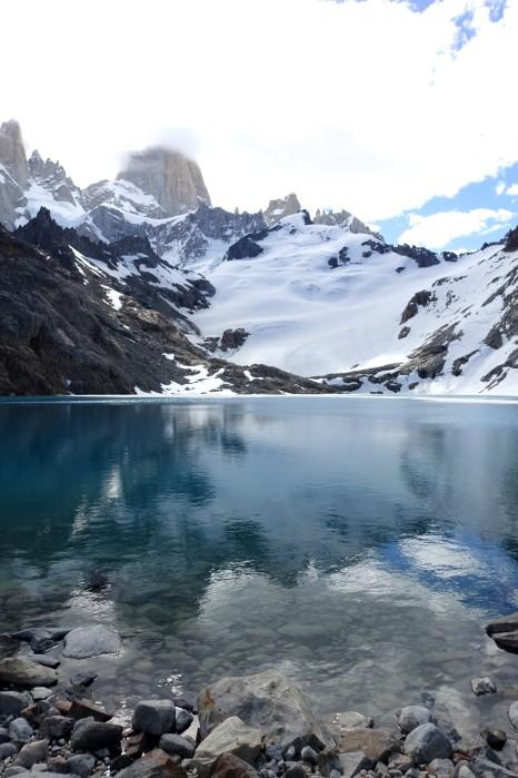 argentine-el-chalten DSC01607