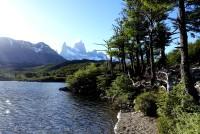argentine-el-chalten DSC01652