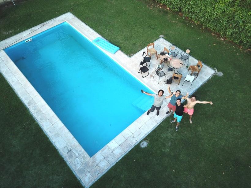 argentine-mendoza DJI_0126