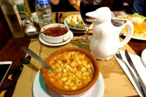 argentine-specialites-culinaires DSC00812