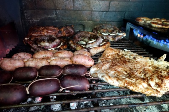 argentine-specialites-culinaires DSC01892