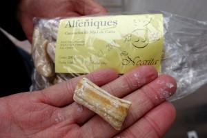 argentine-specialites-culinaires DSC06422