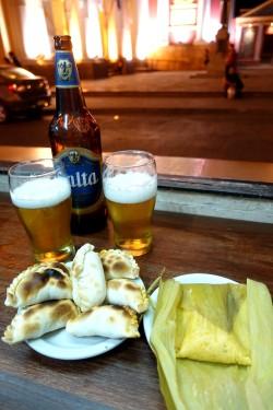 argentine-specialites-culinaires DSC06635