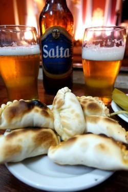 argentine-specialites-culinaires DSC06636